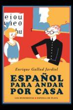 Español para andar por casa