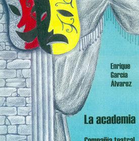«La academia»