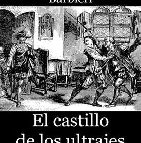 «El castillo de los ultrajes»