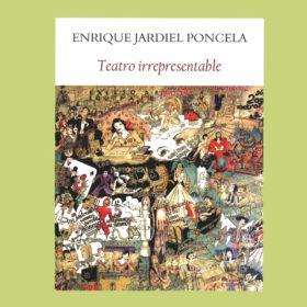 Teatro breve de Jardiel Poncela