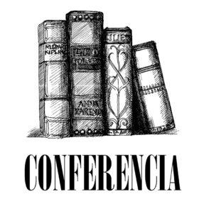 Ortega y Victoria Ocampo: la compenetración intelectual