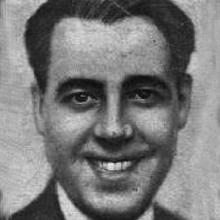 Joaquín Abati