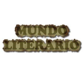 «Historia estúpida de la literatura» (Omar Torres)