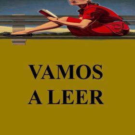 «Jardiel, la risa inteligente» (Bibi Sánchez Belmonte)