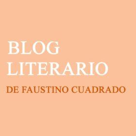 Historia cómica del arte (Faustino Cuadrado Valero)