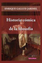 Historia cómica de la filosofía