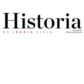 Historia cómica de España (Alberto de Frutos)