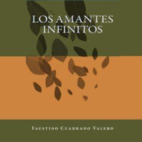 Los amantes infinitos (Reseña)