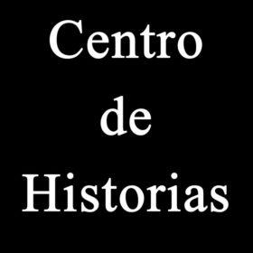 Charla sobre Enrique Jardiel Poncela