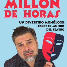 «Un millón de horas»