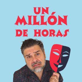 Trailer de «Un millón de horas»