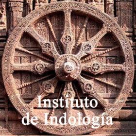 Shri Aurobindo, el impulsor del neo-hinduismo