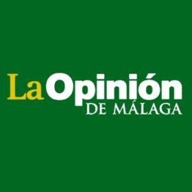 Canallas y mangurrinos (Lola Clavero)
