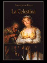 Edición de «La Celestina», de Fernando de Rojas