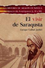 El visir de Saraqusta