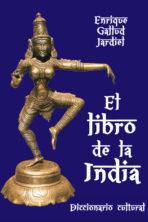 El libro de la India. Diccionario cultural
