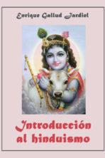 Introducción al hinduismo