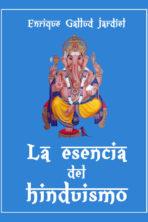 La esencia del hinduismo