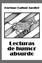 Lecturas de humor absurdo