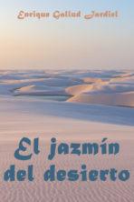 El jazmín del desierto