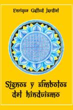 Signos y símbolos del hinduismo