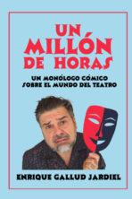 Un millón de horas