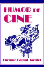 Humor de cine