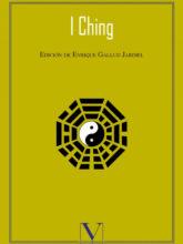 Edición del «I Ching»