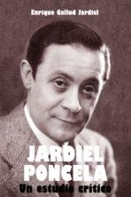 Jardiel Poncela. Un estudio crítico