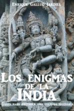 Los enigmas de la India