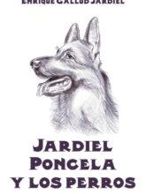 Jardiel Poncela y los perros