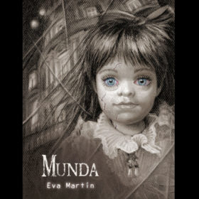 Munda (Reseña)