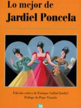 Edición de «Lo mejor de Jardiel Poncela», de Enrique Jardiel Poncela