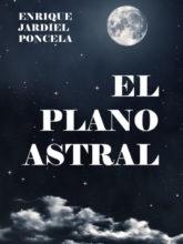 Edición de «El plano astral», de Enrique Jardiel Poncela