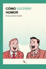 Cómo escribir humor