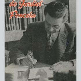 Presentación del libro «La narrativa de Jardiel Poncela»