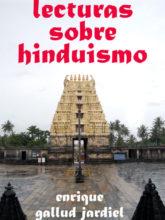 Lecturas sobre hinduismo