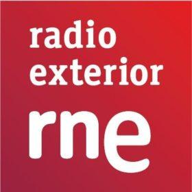 Entrevista sobre «Historia cómica del teatro español» (Radio Exterior)