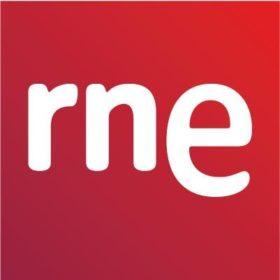 Entrevista sobre «Historia estúpida de la literatura» (RNE)