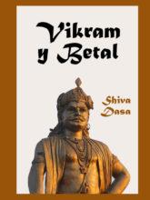 Edición de «Vikram y Betal», de Shivadasa