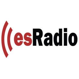 Entrevista sobre «Mitología de mentirijillas» (esRadio)