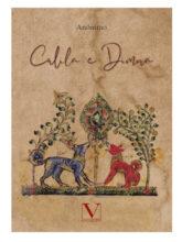 Edición de «Calila e Dimna», anónimo