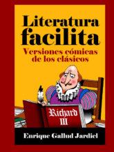 Literatura facilita