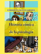 Historia cómica de la psicología