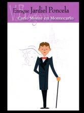 Carlo Monte en Montecarlo