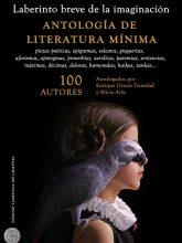 Antología de literatura mínima