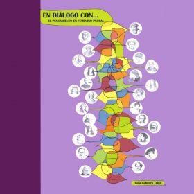 En diálogo con el pensamiento femenino plural (Reseña)